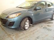 Продам Mazda 3,  2009 года. 12 000 $